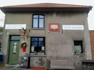 Café Lennik (10)