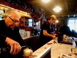 Café Lennik (11) Las mejores cervezas belgas se beben los domingos por la mañana… - Caf   Lennik 11 300x225 - Las mejores cervezas belgas se beben los domingos por la mañana…