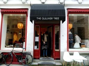 Gulliver Tree (2)