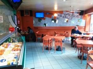 Dulle Friet ¿Patatas fritas vegetarianas? Las mejores, en Gante. - IMG 20160307 WA0016 300x225 - ¿Patatas fritas vegetarianas? Las mejores, en Gante.