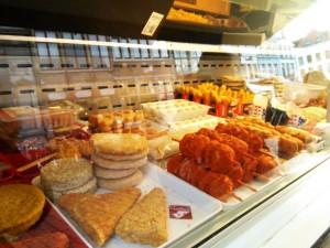 Frietjes Jozen Top 5: comer bueno, bonito y barato - IMG 20160303 174808 300x225 - Top 5: comer bueno, bonito y barato