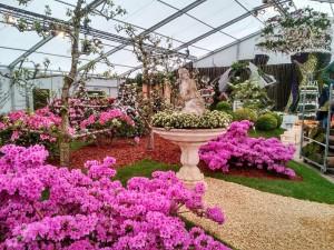 Floralias Gent (4)
