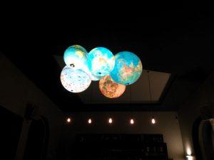 IMG_20160428_221741 backstay bar, donde la música une culturas - IMG 20160428 221741 300x225 - Backstay Bar, donde la música une culturas