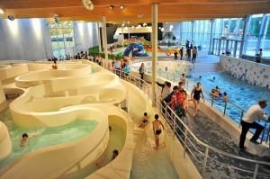 Parque acuático Gante (1)