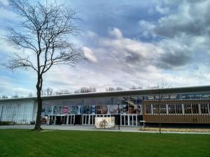 Parque acuático Gante (3)