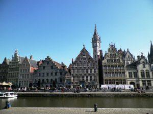 129_6539 5 estudiantes belgas opinan sobre Gante - 129 6539 300x225 - 5 estudiantes belgas opinan sobre Gante