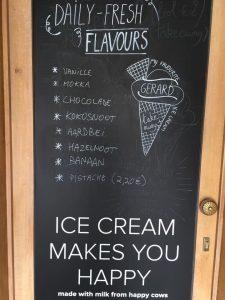 13227162_494858160704974_5854097437558255550_n Una receta octogenaria que te dejará helado en Gerard Cremerie - 13227162 494858160704974 5854097437558255550 n 225x300 - Una receta octogenaria que te dejará helado en Gerard Cremerie