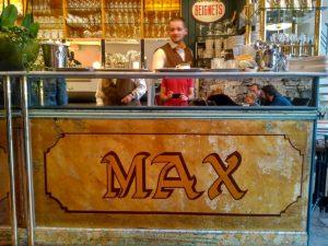 IMG_20160529_170640 Max, donde nació el gofre bruselense - IMG 20160529 170640 300x225 - Max, donde nació el gofre bruselense