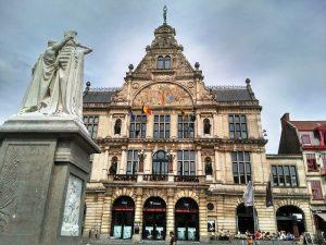 Terrazas de Gante (10) Top 5 las mejores terrazas de Gante - Terrazas de Gante 10 300x225 - Top 5 las mejores terrazas de Gante