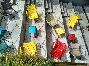 Terrazas de Gante (11) Top 5 las mejores terrazas de Gante - Terrazas de Gante 11 300x225 - Top 5 las mejores terrazas de Gante