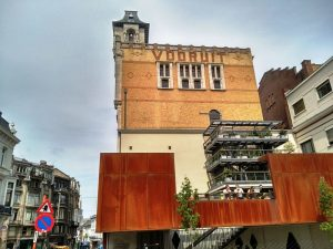 Terrazas de Gante (13) Top 5 las mejores terrazas de Gante - Terrazas de Gante 13 300x225 - Top 5 las mejores terrazas de Gante