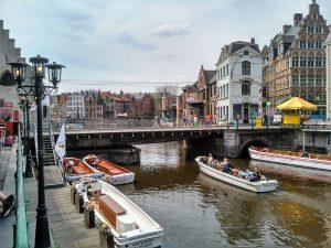 Terrazas de Gante (3) Top 5 las mejores terrazas de Gante - Terrazas de Gante 3 300x225 - Top 5 las mejores terrazas de Gante