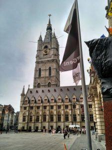 Terrazas de Gante (9) Top 5 las mejores terrazas de Gante - Terrazas de Gante 9 225x300 - Top 5 las mejores terrazas de Gante