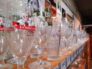 IMG_20160622_172435 Hopduvel, el paraíso de los cerveceros - IMG 20160622 172435 300x225 - Hopduvel, el paraíso de los cerveceros