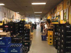 IMG_20160622_172552 Hopduvel, el paraíso de los cerveceros - IMG 20160622 172552 300x225 - Hopduvel, el paraíso de los cerveceros