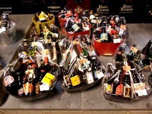 IMG_20160622_172713 Hopduvel, el paraíso de los cerveceros - IMG 20160622 172713 300x225 - Hopduvel, el paraíso de los cerveceros