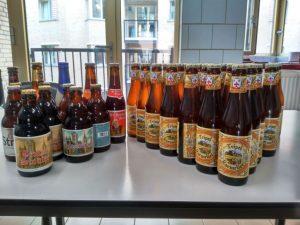 IMG_20160622_181206 Hopduvel, el paraíso de los cerveceros - IMG 20160622 181206 300x225 - Hopduvel, el paraíso de los cerveceros