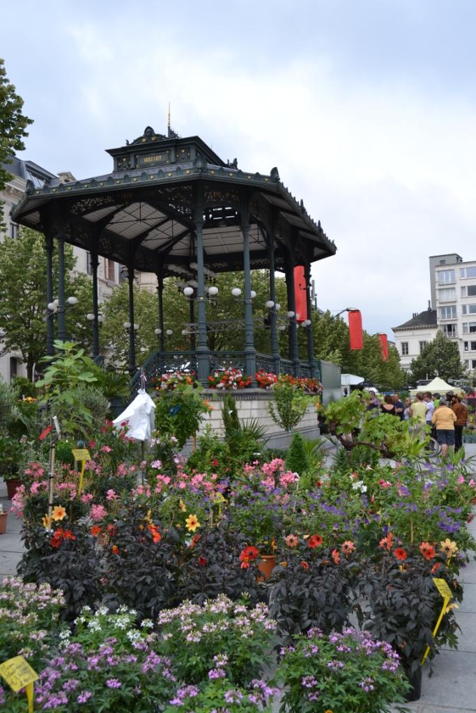 R bloemenmarkt, el amor por las flores - DSC 0084 - Bloemenmarkt, el amor por las flores