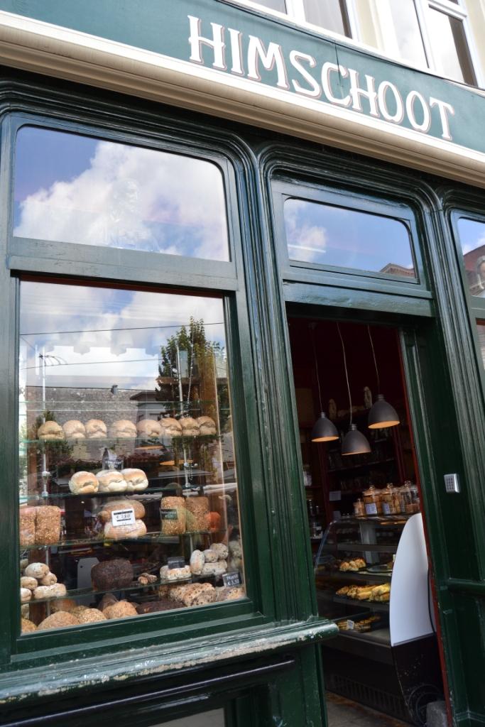 R mattentart, el dulce de la región de flandes oriental - DSC 0148 - Mattentart, el dulce de la región de Flandes Oriental