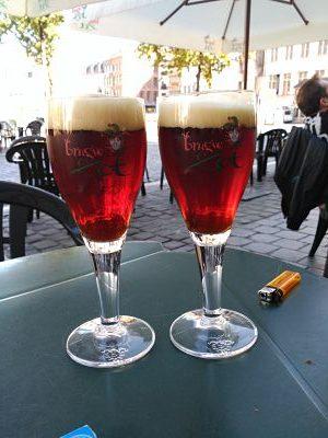 img_20160927_140616_opt Gante, paraíso de cerveceros - IMG 20160927 140616 opt e1476171136809 - Gante, paraíso de cerveceros