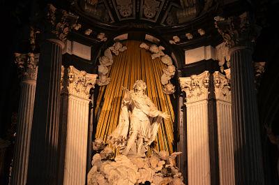 n70_3228_opt La catedral de San Bavón: un tesoro de religión y arte - N70 3228 opt - La catedral de San Bavón: un tesoro de religión y arte