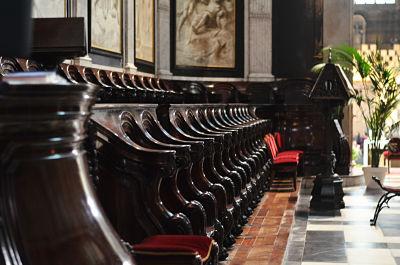 n70_3231_opt La catedral de San Bavón: un tesoro de religión y arte - N70 3231 opt - La catedral de San Bavón: un tesoro de religión y arte
