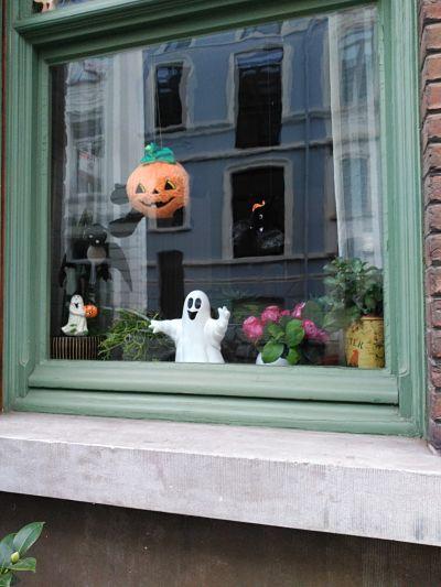 img_20161101_160438_opt Halloween en Gante ¿buscas fiesta o tradición? - IMG 20161101 160438 opt - Halloween en Gante ¿buscas fiesta o tradición?