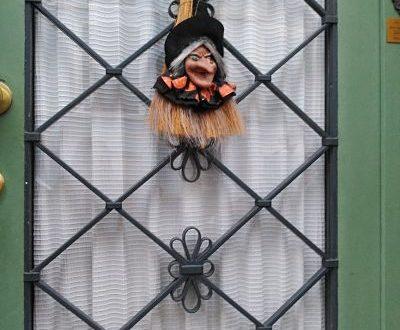Halloween en Gante ¿buscas fiesta o tradición?