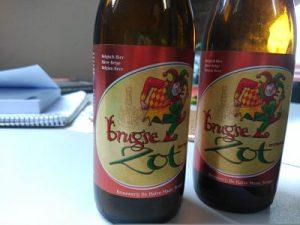 img_20161108_092603_opt Hay un romance en Gante… ¡Brugse Zot! - IMG 20161108 092603 opt 300x225 - Hay un romance en Gante… ¡Brugse Zot!