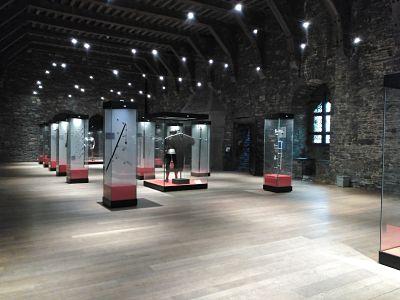 img_20161109_132411_opt Gravensteen: el castillo más famoso de Gante - IMG 20161109 132411 opt - Gravensteen: el castillo más famoso de Gante