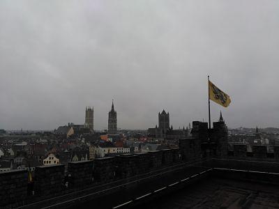 img_20161109_133557_opt Gravensteen: el castillo más famoso de Gante - IMG 20161109 133557 opt - Gravensteen: el castillo más famoso de Gante