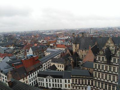 img_20161109_143353_opt La mejor vista de Gante - IMG 20161109 143353 opt - La mejor vista de Gante