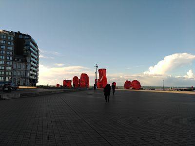 img_20161119_143701_opt Un día en Ostende: donde la fiesta no para - IMG 20161119 143701 opt - Un día en Ostende: donde la fiesta no para