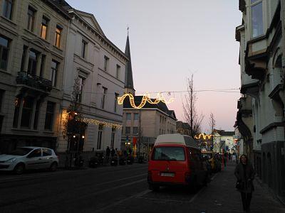 img_20161203_165345_opt ¿La Navidad más romántica? En Gante - IMG 20161203 165345 opt - ¿La Navidad más romántica? En Gante