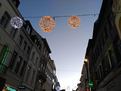 img_20161203_165836_opt ¿La Navidad más romántica? En Gante - IMG 20161203 165836 opt - ¿La Navidad más romántica? En Gante