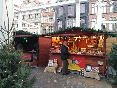 img_20161208_161719_opt ¿La Navidad más romántica? En Gante - IMG 20161208 161719 opt - ¿La Navidad más romántica? En Gante