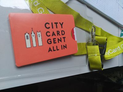 img_20161215_090904_opt City Card: o cómo conquistar Gante en 72h - IMG 20161215 090904 opt - City Card: o cómo conquistar Gante en 72h