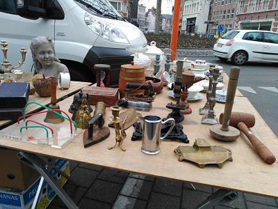 img_20161217_115832_opt Bij Sint-Jacobs: el mercado más sorprendente de Gante - IMG 20161217 115832 opt - Bij Sint-Jacobs: el mercado más sorprendente de Gante