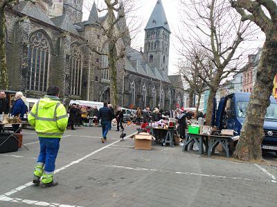 img_20161217_120318_opt Bij Sint-Jacobs: el mercado más sorprendente de Gante - IMG 20161217 120318 opt - Bij Sint-Jacobs: el mercado más sorprendente de Gante