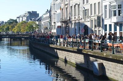 N70_3364_opt Los mejores mercados de Gante - N70 3364 opt - Los mejores mercados de Gante