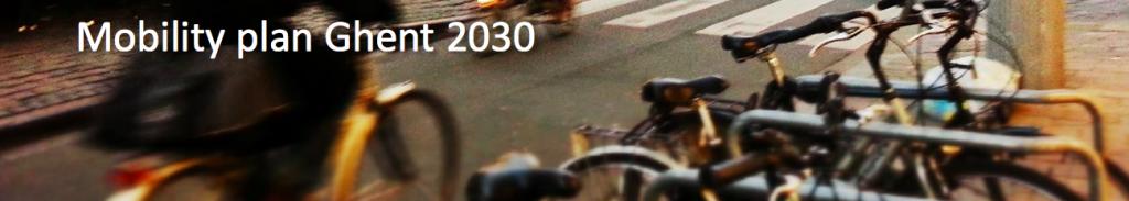 Moverse en Gante, seguro y fácil - Captura de pantalla 2017 02 06 a las 16 - Moverse en Gante, seguro y fácil