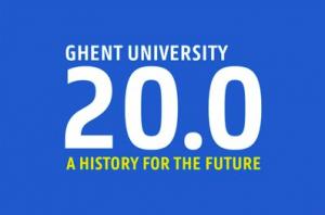 200 años cumple la Universidad - Captura de pantalla 2017 02 07 a las 17 - 200 años cumple la Universidad
