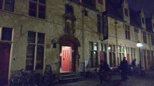 Casa museo Van Alijn ¡Luz y crepes! - Casa museo Van Alijn 300x169 - ¡Luz y crepes!