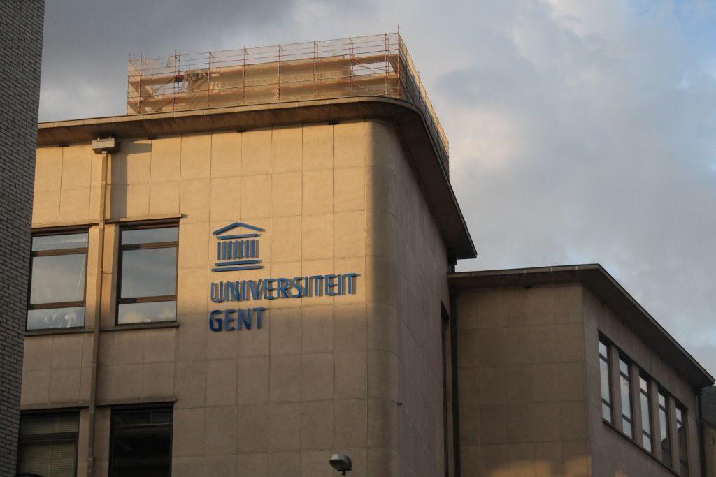 200 años cumple la Universidad - IMG 9211 1024x683 - 200 años cumple la Universidad