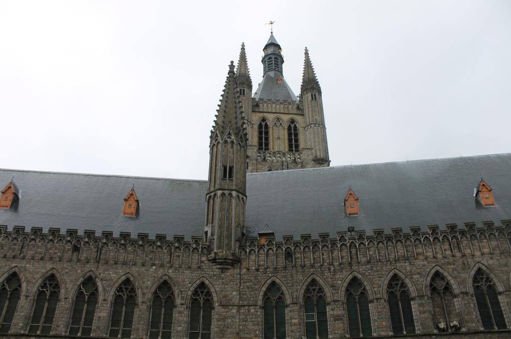 Por qué es imprescindible visitar Flandes Occidental (I): Ypres - Captura de pantalla 2017 03 08 a las 22 - Por qué es imprescindible visitar Flandes Occidental (I): Ypres