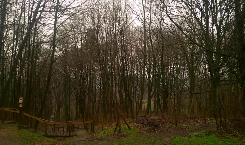 Por qué es imprescindible visitar Flandes Occidental (II): el pico más alto - Captura de pantalla 2017 03 09 a las 12 - Por qué es imprescindible visitar Flandes Occidental (II): el pico más alto