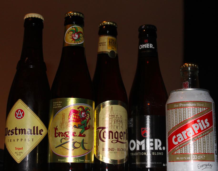Gante es para los amantes de la cerveza - Captura de pantalla 2017 03 18 a las 22 - Gante es para los amantes de la cerveza