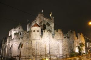 gante en un día: casco histórico y barrio de las artes - Captura de pantalla 2017 03 31 a las 22 - Gante en un día: casco histórico y barrio de las artes