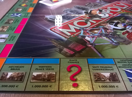 jugando al monopoly: las calles más famosas de flandes - Captura de pantalla 2017 04 10 a las 1 - Jugando al Monopoly: las calles más famosas de Flandes