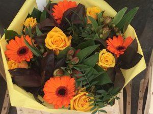 las flores de kouter - IMG 20170417 WA0016 300x225 - Las flores de Kouter